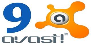 Avast 2014 Full Español Con Licencia Hasta 2095
