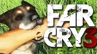Far Cry 3 <b>Funny</b> Moments for you guys :D Can we reach 10000 likes for the LAST FC3? All Far Cry 3 videos here:...</div><div class=