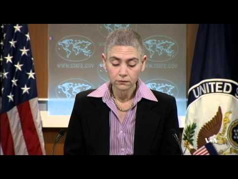 US Report: Al-Qaida Affiliates Pose Growing Threat