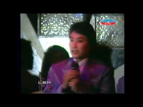 Cai Luong Nhac Long Nam Cu Phan 1