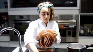 Natali NaselliMaster Chef Argentina-