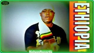 """Tamerat Desta - Ethiopia """"ኢትዮጵያ"""" (Amharic/English)"""
