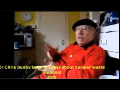 Fukushima  WAIT While they Fuck your Gene Pool up FOREVER update 7 9 14