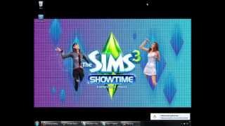 The Sims 3 Zostań Gwiazdą Download Jak Pobrać I Skąd