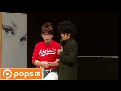 Cười Để Nhớ 1 phần 4 - Nhóm Hài Nhật Cường [Official]