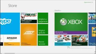 Come Scaricare Giochi Per Windows 8