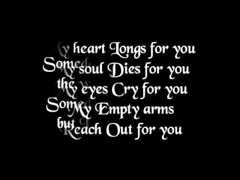 love life emo quotes life and love quotes and pics video