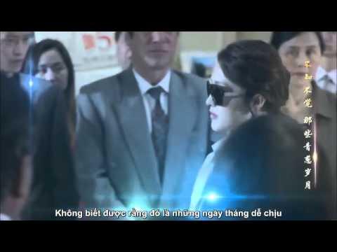 OST1  Thiên Kim Trở Về - Tiểu Thư Trở Về [Vietsub] HD