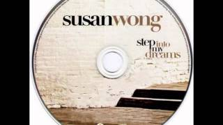 Susan Wong - Groovin' view on youtube.com tube online.
