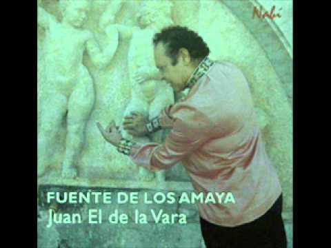 04 NO LE PEGUES A MI MARE. Fandangos de la Fuente de Juan el de la Vara, grabado en directo.