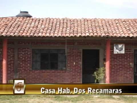 Rancho San Juan, en venta