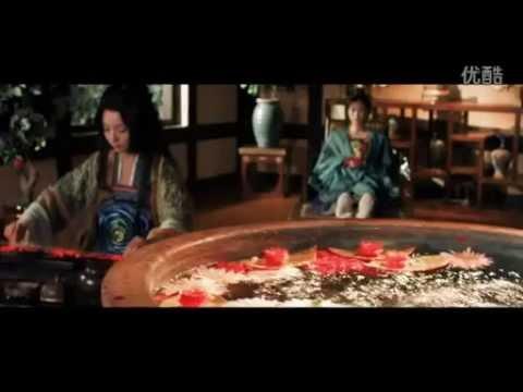 [Trailer phim truyền hình] Hoa Tư dẫn