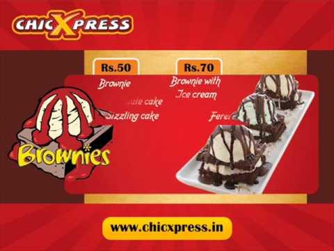 Coffee Franchise Banglore india