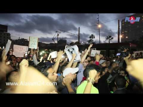 الدار البيضاء تهتز ضد الحكرة