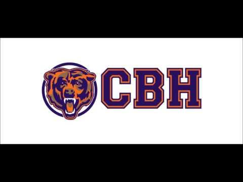 Thumbnail image for 'Chicago Bears Huddle Podcast: 7-30-13'