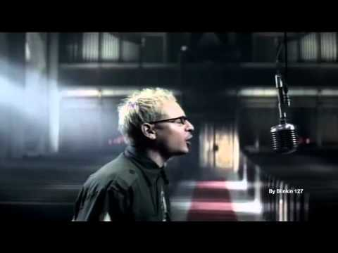 Linkin Park - numb (HD) (Audio HQ)