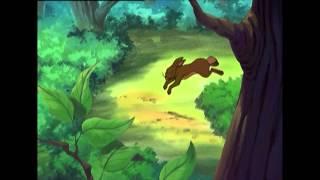 07. Der Fuchs