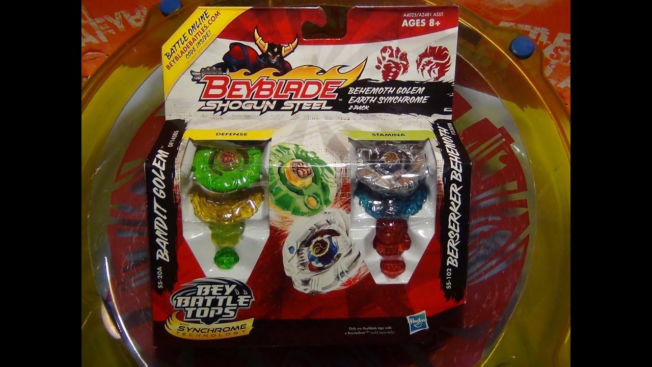 Pin toupie beyblade drago destroy takara tomy ajilbabcom - Beyblade shogun steel toupie ...