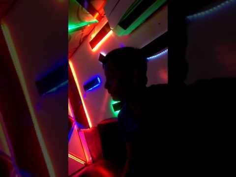 Đưa nhau đi trốn - tâm đô karaoke