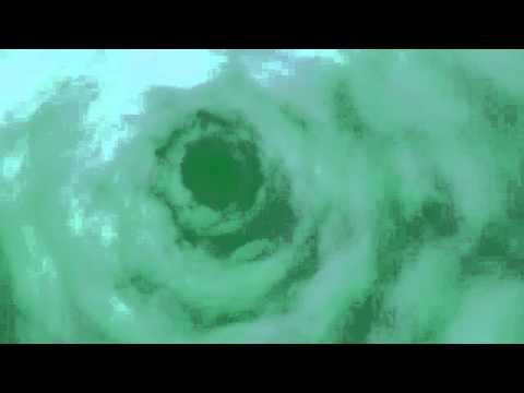 """eye of the tornado"" free green screen effects - bestgreenscreen"
