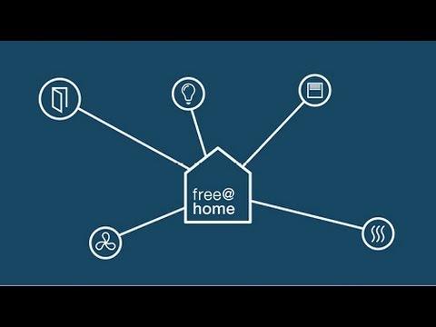 Free Home Photos ABB free home Making home