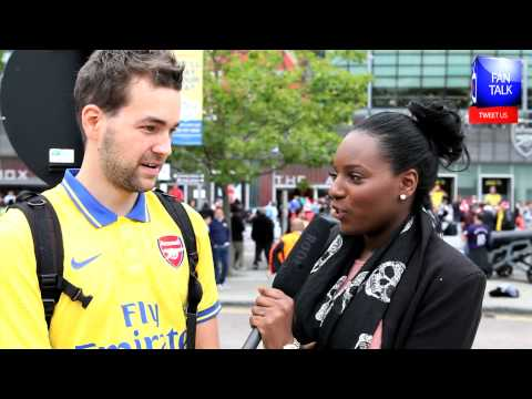 How Well Do You Know Mesut Ozil? - ArsenalFanTV.com