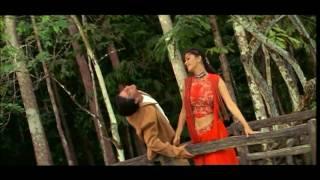 Khamoshiyan Juhi Chawla And Shah Rukh Khan Best Of