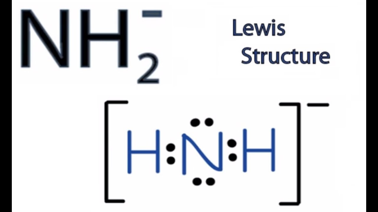 Pin Related Searches For Lewis Dot Structure For Hno3 on Pinterest