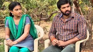 Tungabhadra-Movie-Exclusive-Interview-Adith-Arun--Dimple-Chopade--Sathyaraj