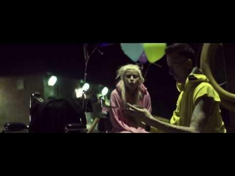 Die Antwoord   Umshini Wam A Short Film (Legendado PT-BR)