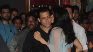 Jumme Ki Raat Kick Salman Khan Movie Trailer Video Song