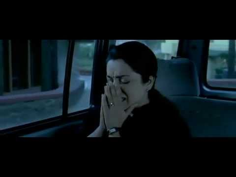 Meri Maa | Taare Zameen Par [Hindi Sad Song]