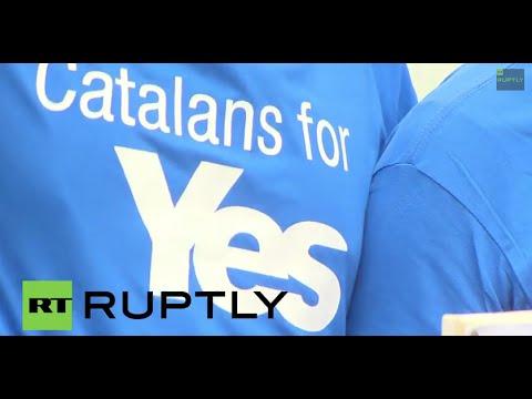 EN VIVO: ¿Ser o no ser? Escocia decide su futuro