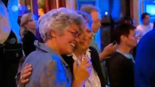 Cooking | André Rieu Nearer my God to Thee Titanic | Andre Rieu Nearer my God to Thee Titanic