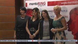TV1 partner u projektu osnaživanja uloge žena u društvu