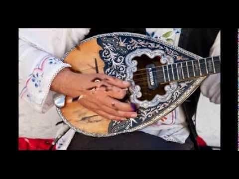 Greek music  (Ελληνική μουσική)