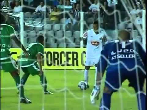 Neymar Melhores momentos Vídeos de Futebol- [HD] YOUTUBE