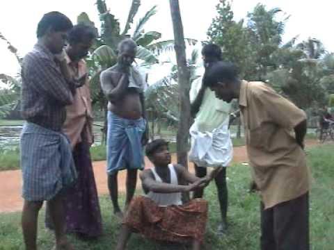 Kulirkattai -Malayalam telefilm part 2