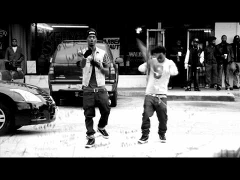 Rich Kidz - Kool On The Low [CC] Lyrics