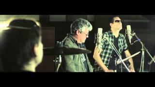 Tara Perdida — Lisboa (com a participação de Tim e Rui Almeida)
