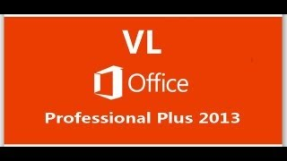 Descargar E Instalar Microsoft Office 2013 En Windows 7