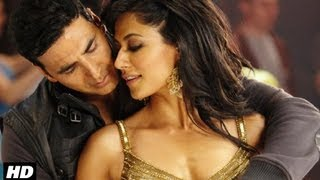 Allah Maaf Kare - Desi Boyz Full HD Song