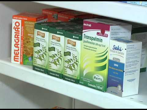Edição Local 02/04/15 - Calculo dos medicamentos