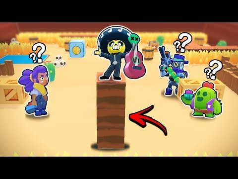 ABUSE THIS GLITCH, BEFORE IT GETS PATCHED!! - NEW Brawl Stars Funny Moments, Glitches & Fails #52