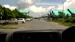 e-mart Miri-Serawak- Malaysia1.3GP view on youtube.com tube online.