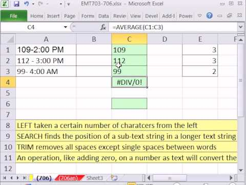 how to take text from pdf