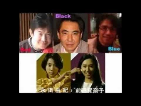 Como estão os Heróis japoneses hj : Jaspion , Jiraya, Jiban,Changeman