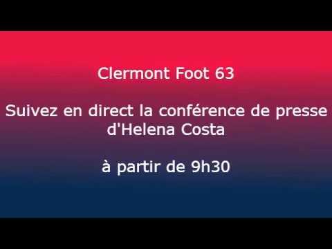 CP Helena Costa