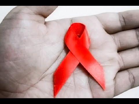 Dezembro Vermelho: luta contra a Aids será tema de campanha por conscientização