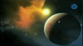 "La NASA Descubre Un ""extraordinario"" Sistema De Seis"